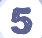5Campaign_header