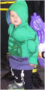 MN_Kid_Costume1