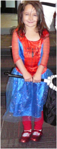 MN_Kid_Costume2