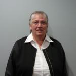 Nat Graf, MN Senior Director