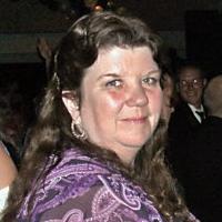Carla Buterbaugh, Dungarvin Colorado
