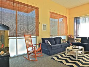 Living Room_ed