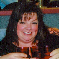 Lisa Buckentin, Dungarvin Minnesota