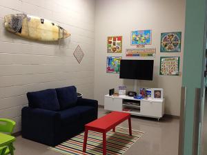 TV Room_ed