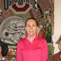 Jeanne Gebhardt, Dungarvin Wisconsin