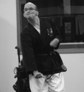 WI Martial Arts Pic #2 March 2015_ed