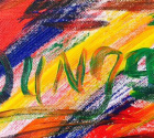 Header_Dungarvin artwork