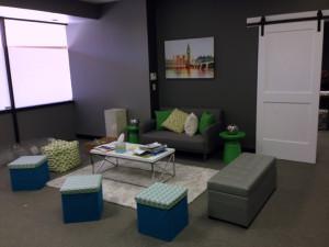 lounge_full