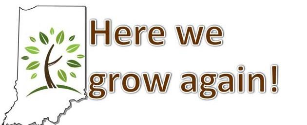 Image Here We Grow Again Header (CCC)