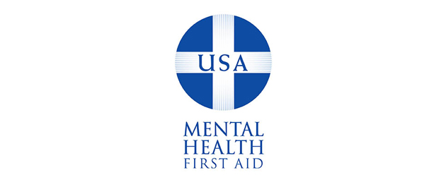 Certified Mental Health First Aid Training Provided In Dungarvin