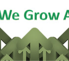 Image: here we grow again arrows