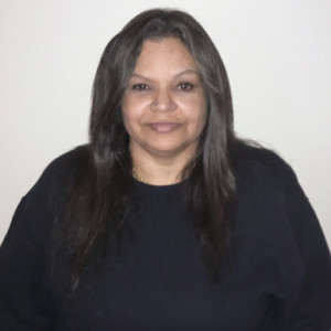 2018 ANCOR DSP Heights Oklahoma winner Teri Arquilla