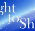 Night to shine header image