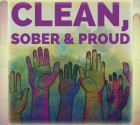 Supported Sobriety Dungarvin CT