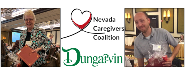NV Natl Caregivers Month Header