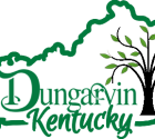 Image: We are Growing in Southeastern Kentucky