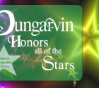 image: Dungarvin Honors all of the Stars